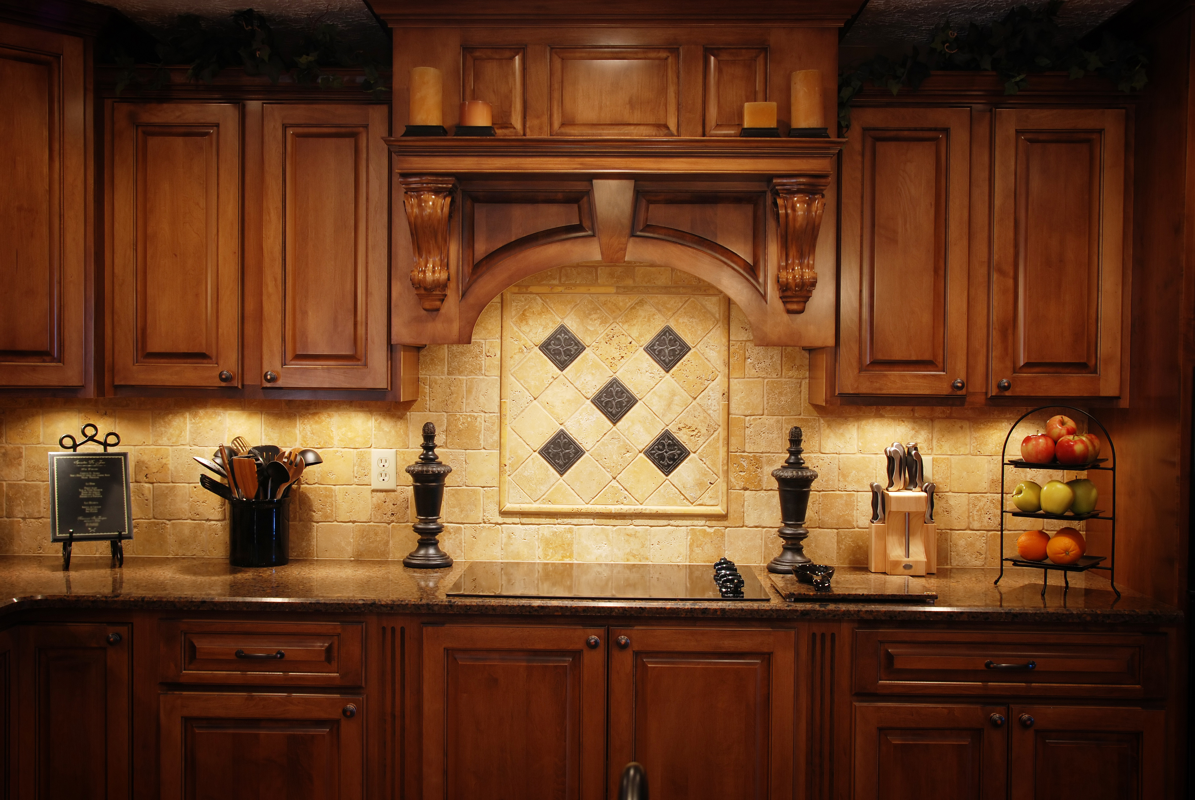 How To Get Great Ideas For Your Kitchen Remodel Chattanooga TN - Kitchen remodeling chattanooga tn
