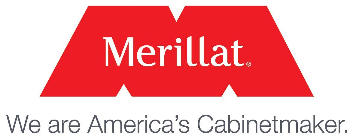 merillat kitchen and bath cabinets | chattanooga | kitchen