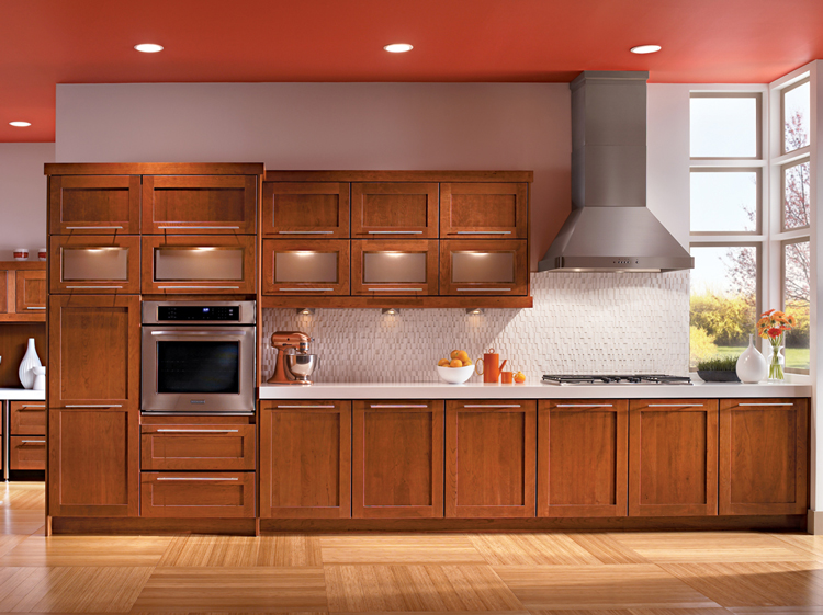 Kitchen Cabinets Chattanooga fine kitchen cabinets chattanooga 70 with g throughout ideas