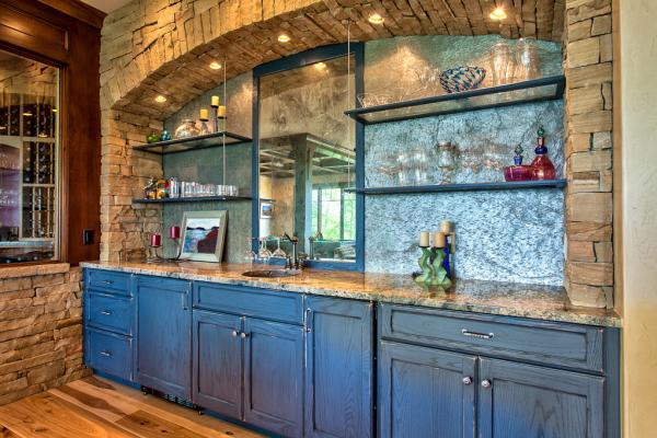 Kitchen Cabinets Chattanooga mouser kitchen cabinet gallery | kitchen cabinets chattanooga, tn